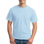 TT4 Ultra Cotton™ 100% Cotton T Shirt