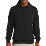 TT4 Tall Hooded Sweatshirt